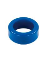 Titanmen - Cock Ring - blue