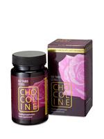 Chocoline - 50 pastiglie