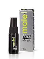 Male Delay Spray Strawberry 15 ml