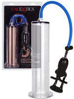 Penispump Advanced Executive Vacuum Pump