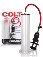 COLT Big Man Pump System
