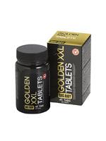 Big Boy Golden XXL - 45 pastiglie