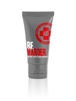 Velv Or AID BeHarder - 45 ml