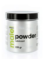 Male Powder Lubricant 225g