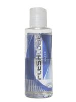 Fleshlight - Fleshlube Water 100 ml