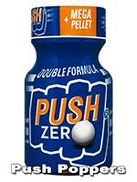 PUSH ZERO small