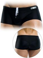 Modus Vivendi - Contrast Boxer - Black