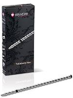 Mystim Tickleberry Finn E-Stim Dilator