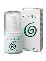 Viagel for Men (30 ml)