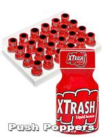 BOX XTRASH - 24 x XTRASH