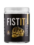 FistIt Water Based Lubricant 1000 ml
