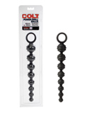COLT Power Drill Balls - nero