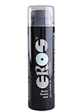 Eros Body Shave Men 200 ml