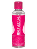 GIRLX Silicone 100ml
