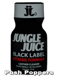 JUNGLE JUICE BLACK LABEL small