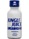 JUNGLE JUICE PLATINUM big round bottle