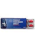 Perfect Performer Direct - 8 pastiglie
