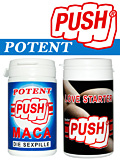Push potency pack